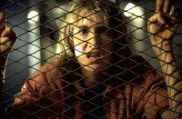Laura Dern (Dr. Ellie Sattler).