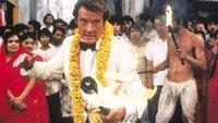 James Bond (Roger Moore)