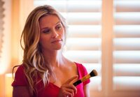 Reese Witherspoon (Madeline Martha Mackenzie).