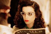 Ava Gardner (Kate Beckinsale)