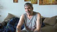 Der 57-jährige Chris ist verliebt. Hat der Hartz-IV-Empfänger seine große Liebe gefunden oder ist er einem Betrug auf den Leim gegangen?