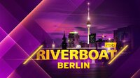 """RUNDFUNK BERLIN-BRANDENBURG Riverboat künftig gemeinsam von MDR und rbb Die erfolgreichste Talkshow des Ostens bekommt einen zweiten Heimathafen: Ab Herbst 2021 beteiligt sich der Rundfunk Berlin-Brandenburg (rbb) an der bekannten MDR-Talkshow 'Riverboat'. Im wöchentlichen Wechsel werden MDR und rbb ab 15. Oktober 2021 den Freitagabend-Unterhaltungsklassiker produzieren und zeitgleich um 22 Uhr in ihren Dritten Programmen ausstrahlen. - Logo © rbb, honorarfrei - Verwendung gemäß der AGB im engen inhaltlichen, redaktionellen Zusammenhang mit genannter rbb-Sendung und bei Nennung """"Bild: rbb"""" (S2+). rbb Presse & Information, Masurenallee 8-14, 14057 Berlin, Tel: 030/97 99 3-12118, pressefoto@rbb-online.de"""