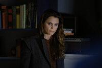 Elizabeth Jennings (Keri Russell)