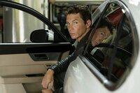 Andrew 'Pope' Cody (Shawn Hatosy)