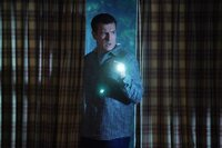 John Nolan (Nathan Fillion) geht seinem Verdacht nach dem Maulwurf des LAPD nach.