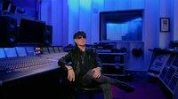 Klaus Meine von den Scorpions sang im Duett mit Powerfrau Doro Pesch.