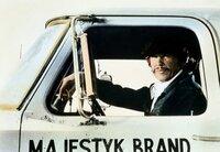 Vince Majestyk (Charles Bronson) ist nach der Verbüßung einer Gefängnisstrafe nach Colorado gekommen, wo er sich als Melonenfarmer versucht. Mitten in der Ernte bekommt er Ärger mit einem Mafia-Killer. Weil Majestyk vor hatte, ihn der Polizei auszuliefern, will der berüchtigte Gangster ihn umbringen.