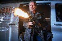 Carl (Arnold Schwarzenegger)