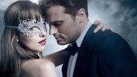 Anastasia (Dakota Johnson) lässt sich wieder auf Christian (Jamie Dornan) ein - doch dieses Mal weiß sie genau, was sie will...