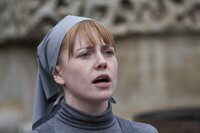 Prudence (Niamh Quinn)