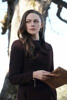 Hope Mikaelson (Danielle Rose Russell)