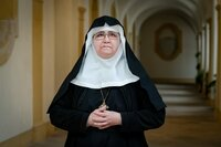 Schwester Elisabeth