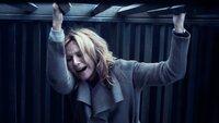 US-Präsidentin Helen Tyler (Kim Cattrall) wird an einem unbekannten Ort gefangen gehalten. Doch niemand bekennt sich zu der Entführung. Was ist das Motiv?