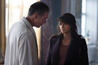 FBI-Ermittler Warren Schifford (Greg Wise) und Psychologin Johanne Vik (Melinda Kinnaman) haben ein Geheimnis aus ihrer Vergangenheit. Ihr Verhältnis zueinander belastet die Ermittlungen.