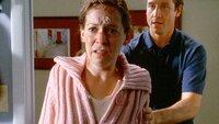 Hat Paul Whitlock (Sam Robards) seine Kinder mit einer Autobombe getötet oder war es seine Frau Doreen (Carrie Preston)?