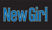 New Girl - Logo