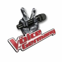 The Voice of Germany - Logo