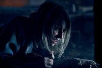 Allie Novak (Kate Jenkinson)