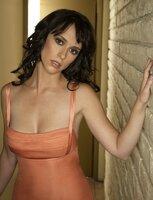 Die attraktive Antiquitätenhändlerin Melinda Gordon (Jennifer Love Hewitt) hat eine ganz besondere Gabe.