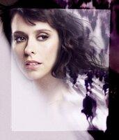 (1. Staffel) - Die frisch verheiratete Antiquitätenhändlerin Melinda Gordon (Jennifer Love Hewitt) ist mit einer besonderen Fähigkeit gesegnet: sie hat die Gabe, die Geister Verstorbener zu sehen.