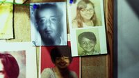 Die Opfer von Dennis Rader