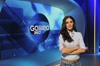 Funda Vanroy - Galileo