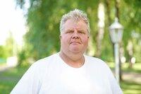 Rinderhalter Torsten (52) aus Nordrhein-Westfalen  +++