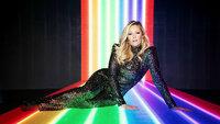 Helene Fischer - Im Rausch der Sinne Helene Fischer SRF/Universal Music/Sandra Ludewig