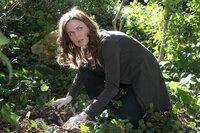 Dr. Brennan (Emily Deschanel)