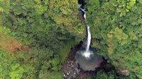 Üppige Natur zwischen zwei Ozeanen, das ist Costa Rica.