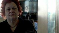 Manja hofft, bei einer Studie für ein Multiple Sklerose Medikament teilnehmen zu können. Das Medikament könnte ihr Leben verändern.