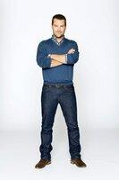 (4. Staffel) - Im Einsatz gegen das Böse: Special Agent G. Callen (Chris O'Donnell) ...