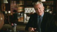 Tommy Gregson (Aidan Quinn)