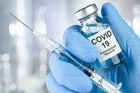 Coronavirus/ Covid