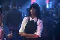 """Wird sich Tahani (Jameela Jamil) darauf einlassen, Michael bei einer ganz neuen Version """"Good Place"""" zu unterstützen?"""