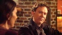 Nathan Ford (Timothy Hutton) und Sophie Devereaux (Gina Bellman) nehmen sich eines Wissenschaftlers an, der die Entdeckung seines ehemaligen Kollgen gestohlen und damit dessen Ruf ruiniert hat.