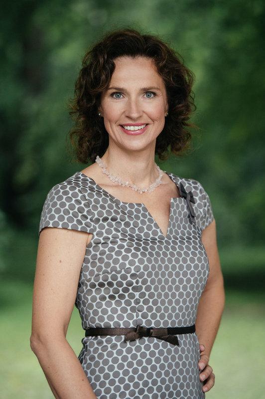 Doris Fenske
