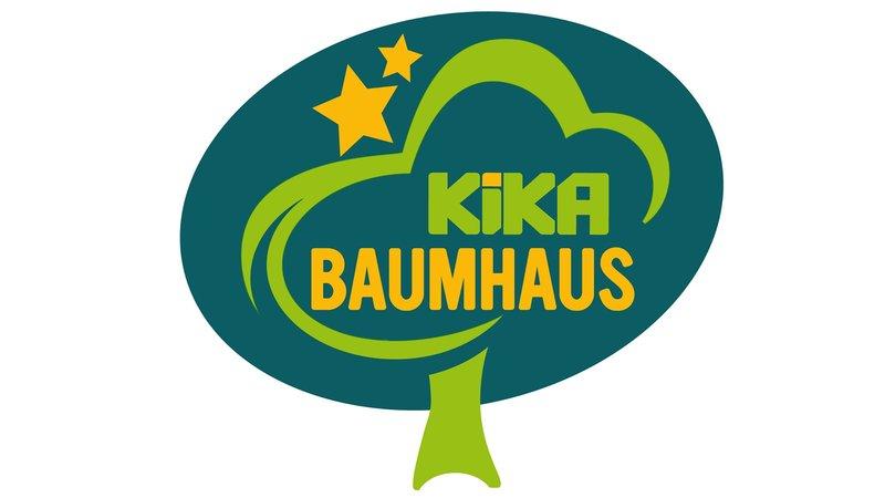fea289f3de2cad Baumhaus   KiKA Baumhaus Bilder – TV Wunschliste