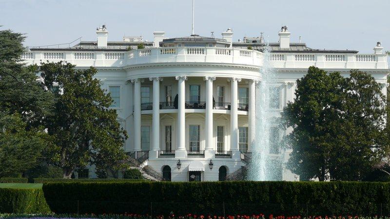 Die Trumps - Aus der Pfalz ins Weiße Haus