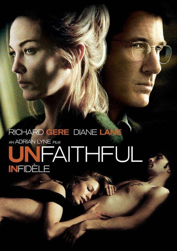 Untreu Usa, 2001 Streams, Tv-Termine, News, Dvds Tv Wunschliste-6596