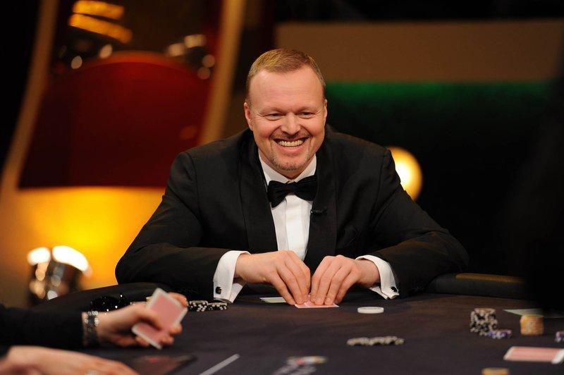 pokerstars de nacht tv total