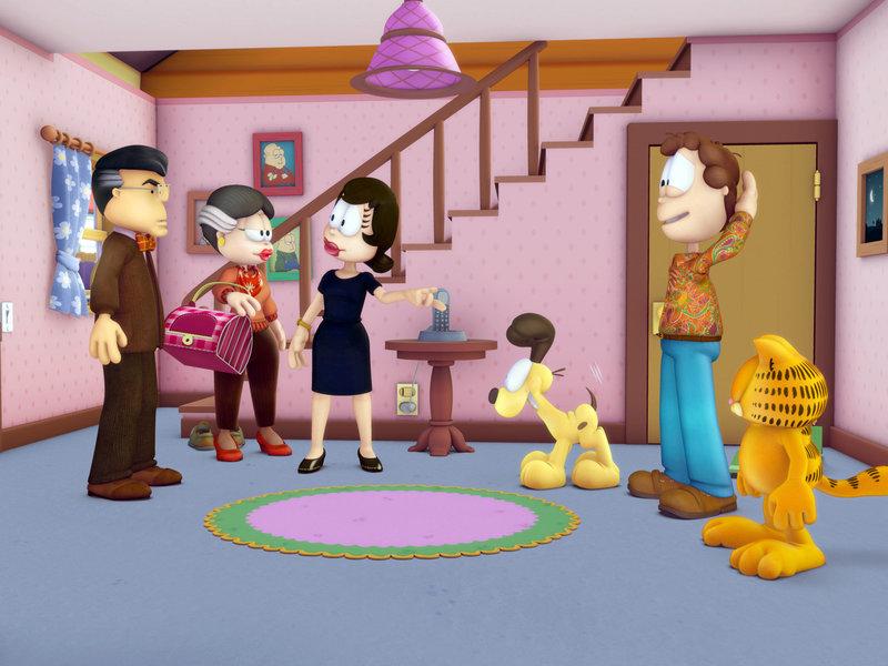 garfield 2008 bilder seite 7 tv wunschliste. Black Bedroom Furniture Sets. Home Design Ideas