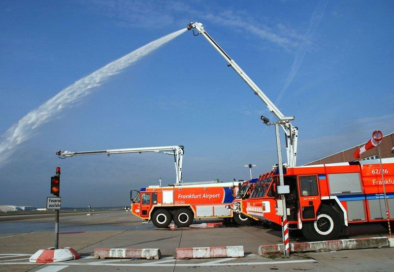 Japanisch Essen Zürich Flughafen ~ HESSENREPORTER, Alarm für die Flughafenfeuerwehr, Einsatz am Airport