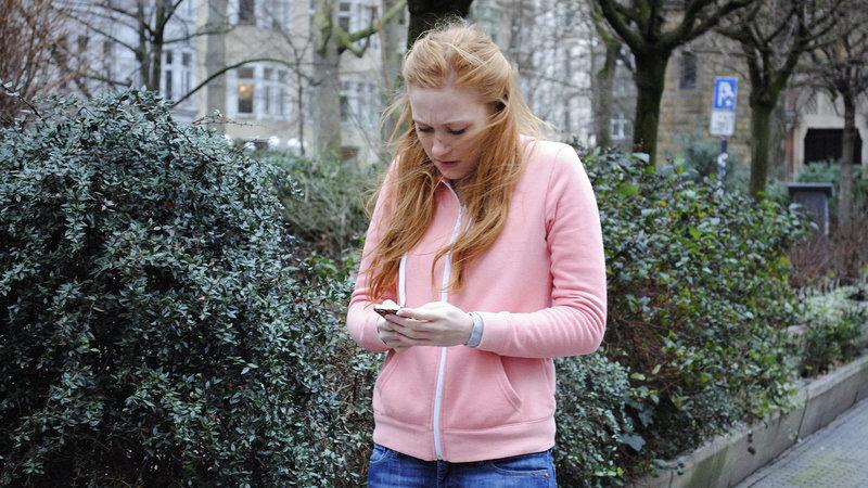 video xnby hilf jung pleite verzweifelt geheimnis meiner eltern folge