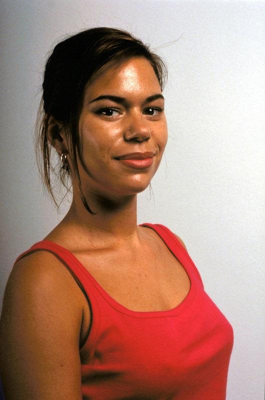 Rita Lengyel