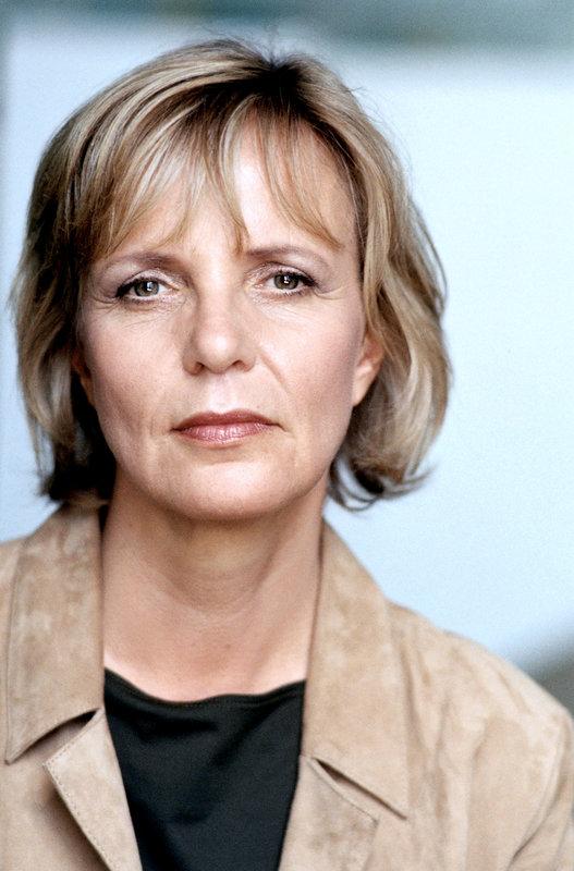 Ulrike Kriener Nude Photos 85