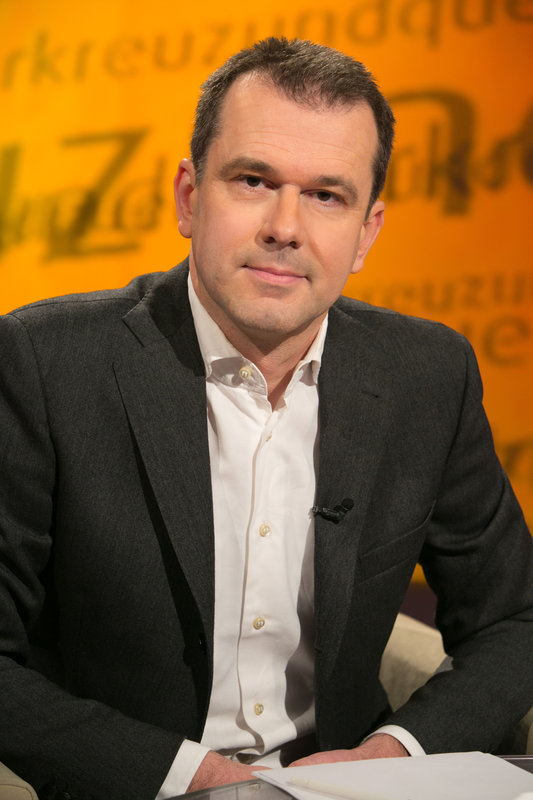 Kreuz und quer bilder seite 2 tv wunschliste for Michael hofer