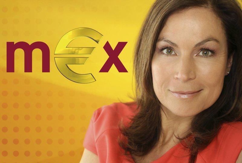 Hr-Fernsehen/Mex