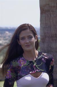 Yvonne Burbach Verheiratet