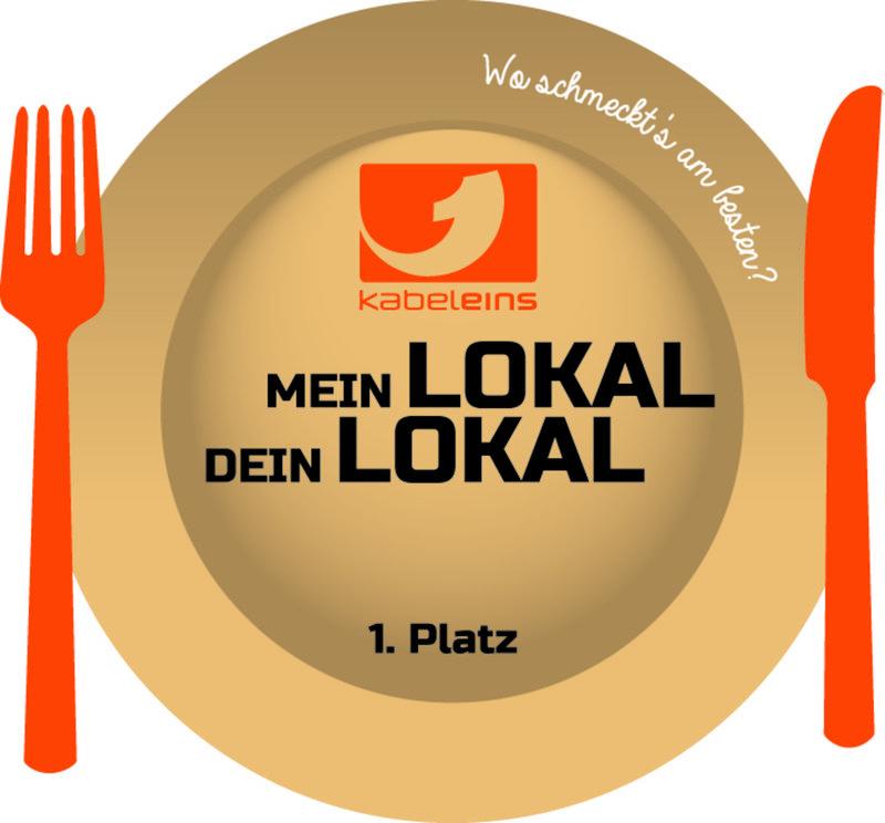 Mein Lokal Dein Lokal Pfalz
